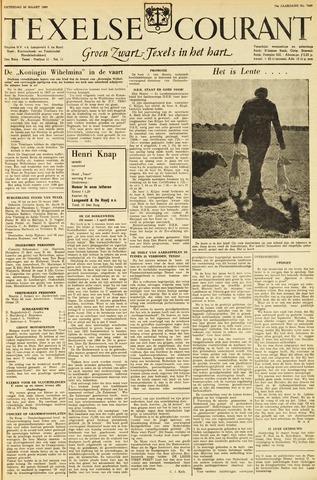 Texelsche Courant 1960-03-26