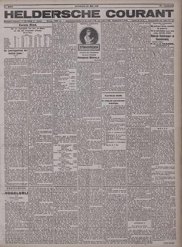 Heldersche Courant 1919-05-24