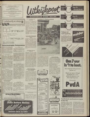 Uitkijkpost : nieuwsblad voor Heiloo e.o. 1978-03-29