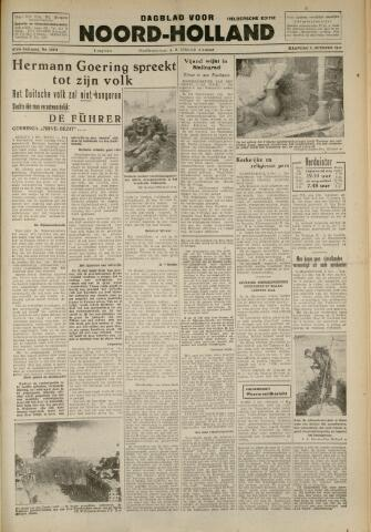 Heldersche Courant 1942-10-05