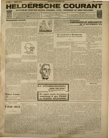 Heldersche Courant 1931-12-05