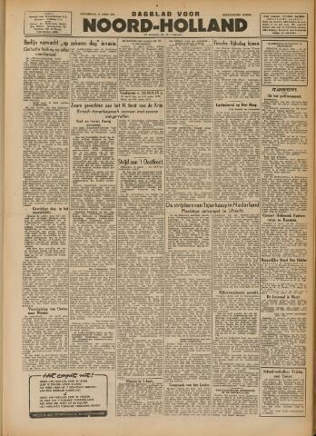 Heldersche Courant 1944-04-13