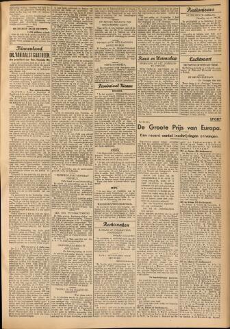 Alkmaarsche Courant 1934-06-06
