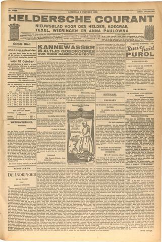 Heldersche Courant 1928-10-06