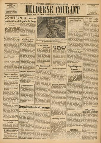 Heldersche Courant 1948-02-27