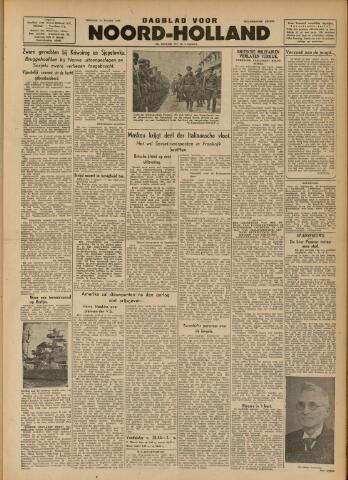 Heldersche Courant 1944-03-10