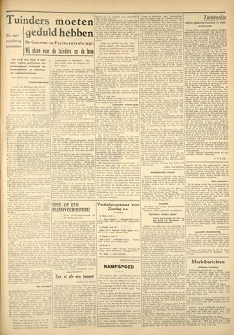 Heldersche Courant 1941-03-13