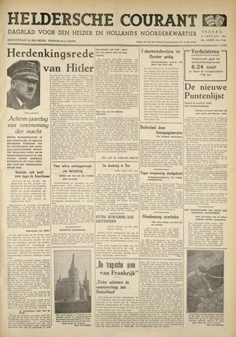 Heldersche Courant 1941-01-31
