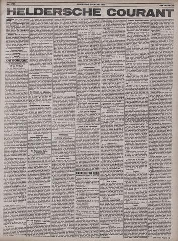 Heldersche Courant 1917-03-29