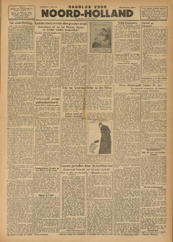 Heldersche Courant 1944-05-17