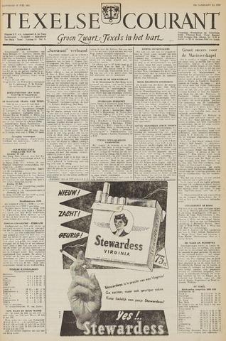 Texelsche Courant 1955-07-23