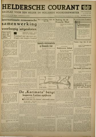 Heldersche Courant 1938-06-11