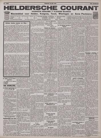 Heldersche Courant 1915-05-18
