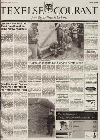 Texelsche Courant 2004-05-04