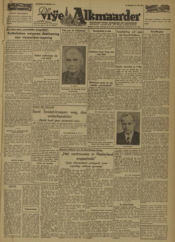 De Vrije Alkmaarder 1946-03-30