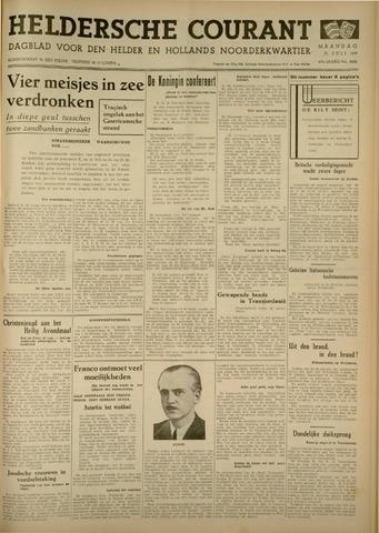 Heldersche Courant 1939-07-31