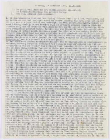 De Vrije Alkmaarder 1943-11-16