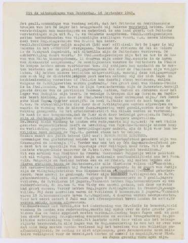 De Vrije Alkmaarder 1943-09-16