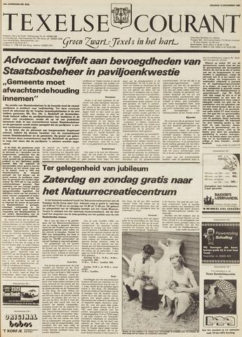 Texelsche Courant 1980-12-12