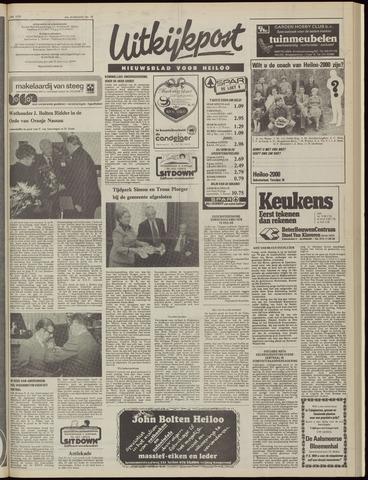 Uitkijkpost : nieuwsblad voor Heiloo e.o. 1978-05-03