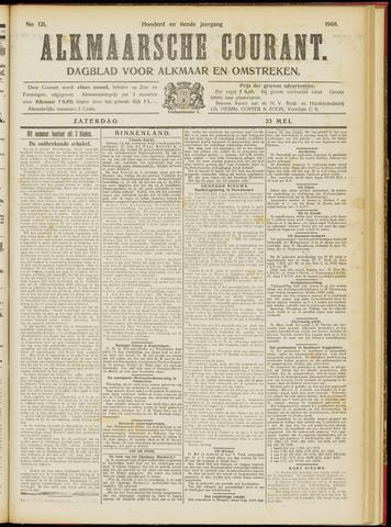 Alkmaarsche Courant 1908-05-23