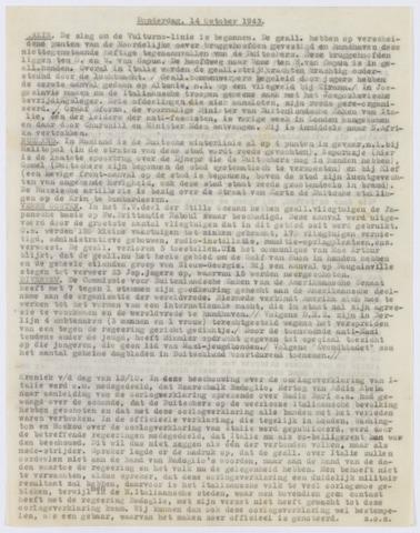 De Vrije Alkmaarder 1943-10-14