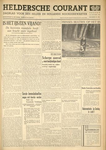 Heldersche Courant 1940-01-12
