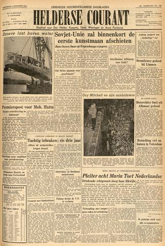 Heldersche Courant 1955-08-03