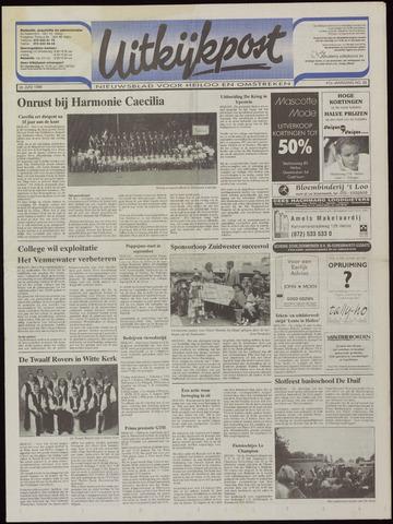 Uitkijkpost : nieuwsblad voor Heiloo e.o. 1996-06-26