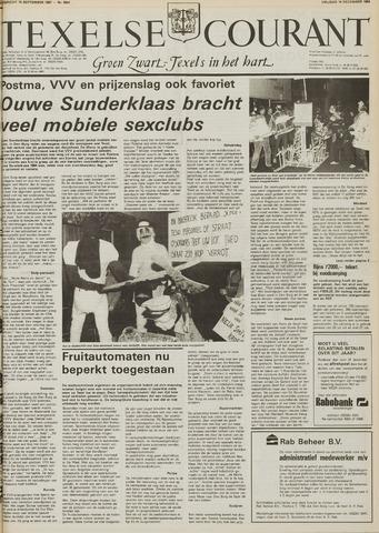 Texelsche Courant 1984-12-14
