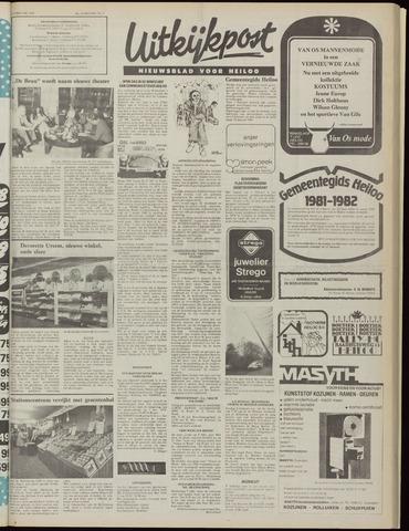 Uitkijkpost : nieuwsblad voor Heiloo e.o. 1981-02-04