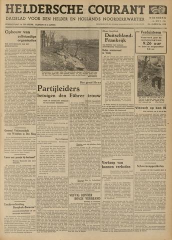 Heldersche Courant 1941-05-14
