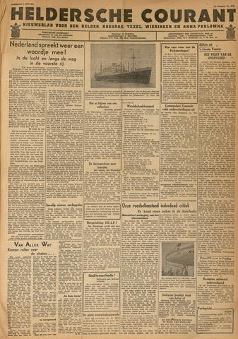 Heldersche Courant 1946-06-08