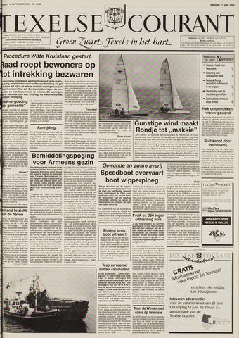 Texelsche Courant 1996-06-11
