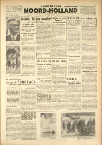 Heldersche Courant 1942-07-15