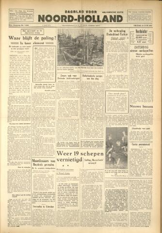 Heldersche Courant 1942-06-19