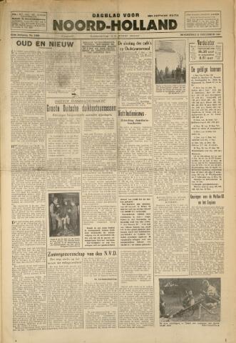 Heldersche Courant 1942-12-31
