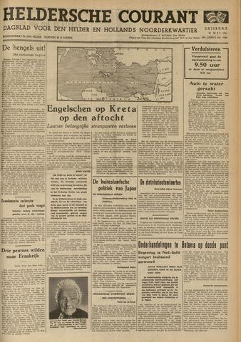 Heldersche Courant 1941-05-31