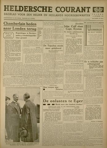 Heldersche Courant 1938-09-16