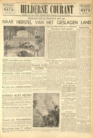 Heldersche Courant 1953-02-07