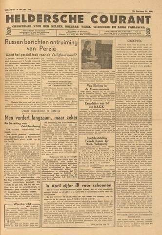 Heldersche Courant 1946-03-25
