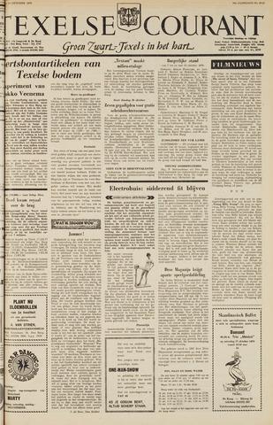 Texelsche Courant 1970-10-16