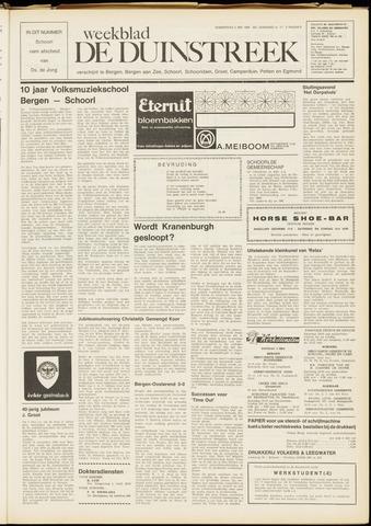 De Duinstreek 1968-05-02