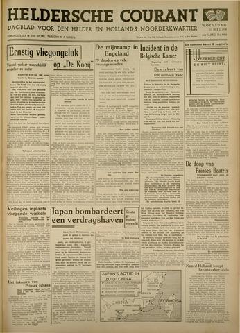Heldersche Courant 1938-05-11