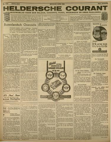 Heldersche Courant 1936-04-04