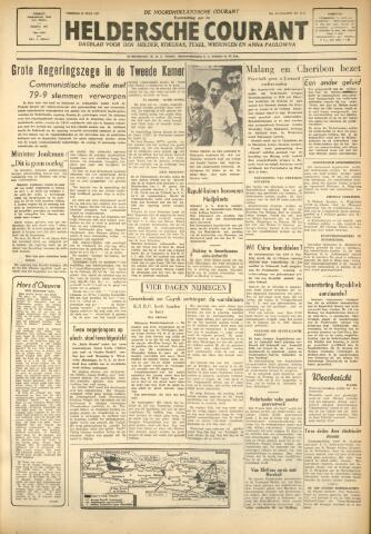 Heldersche Courant 1947-07-25
