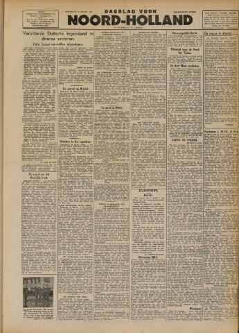 Heldersche Courant 1944-03-29