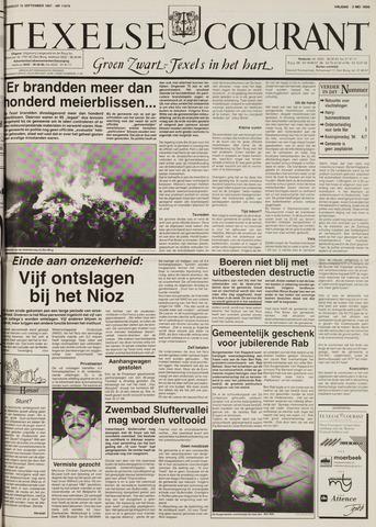 Texelsche Courant 1996-05-03