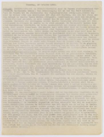 De Vrije Alkmaarder 1943-10-26