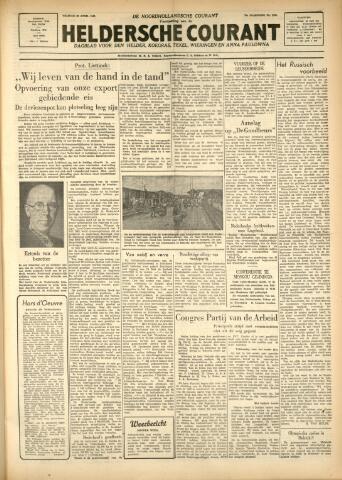Heldersche Courant 1947-04-25